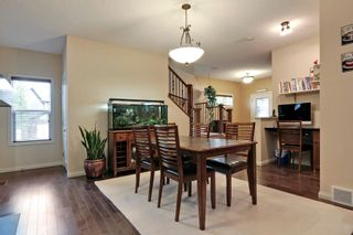 Photo 8: 2 Aspen Hills Manor SW in Calgary: House for sale : MLS®# C3622296