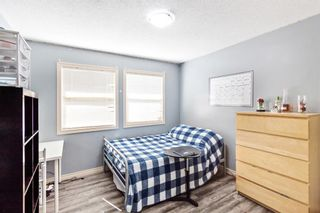 Photo 27: 19 Everhollow Crescent SW in Calgary: Evergreen Detached for sale : MLS®# A1099743