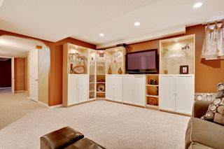 Photo 35: 640 54 Ave SW in Calgary: House for sale : MLS®# C4023546