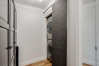 Photo 11: 301 655 Meredith Road NE in Calgary: Bridgeland/Riverside Apartment for sale : MLS®# A1145965