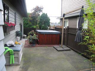 """Photo 19: 7201 HEWITT Street in Burnaby: Simon Fraser Univer. House for sale in """"Simon Fraser University"""" (Burnaby North)  : MLS®# V745542"""