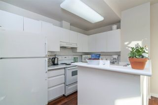 Photo 13: 506 989 NELSON STREET in Vancouver: Downtown VW Condo for sale (Vancouver West)  : MLS®# R2288809