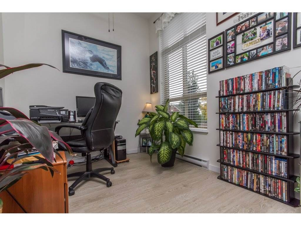 """Photo 10: Photos: 212 19201 66A Avenue in Surrey: Clayton Condo for sale in """"One92"""" (Cloverdale)  : MLS®# R2112521"""