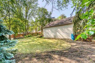 Photo 32: 11203 75 Avenue in Edmonton: Zone 15 House for sale : MLS®# E4256786