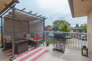 Photo 33: 575 E Burnside Rd in Victoria: Vi Burnside House for sale : MLS®# 845217