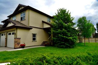Photo 29: 82 Chaparral Valley Grove SE in Calgary: Chaparral Detached for sale : MLS®# A1123050