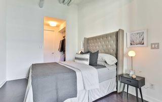 Photo 16: 408 380 Macpherson Avenue in Toronto: Casa Loma Condo for sale (Toronto C02)  : MLS®# C4974992