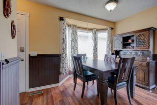 Photo 12: 8327 156 Avenue in Edmonton: Zone 28 House for sale : MLS®# E4248857