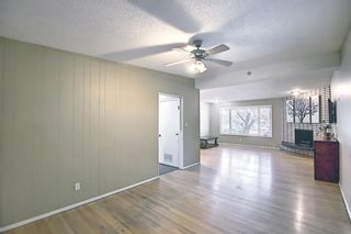 Photo 17: 91 Chancellor Way NW in Calgary: Cambrian Heights Detached for sale : MLS®# A1119930