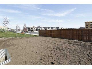 Photo 3: 143 CRANARCH Terrace SE in Calgary: Cranston Residential Detached Single Family for sale : MLS®# C3647123