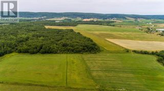 Photo 28: 247 Fitch Road in Clarence East: Agriculture for sale : MLS®# 202118351