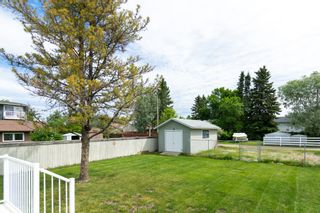 Photo 27: 4723 58 Street: Cold Lake House for sale : MLS®# E4235096