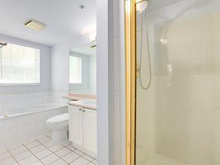 "Photo 12: 114 5518 14 Avenue in Delta: Cliff Drive Condo for sale in ""WINDSOR WOODS"" (Tsawwassen)  : MLS®# R2594945"