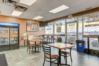 Photo 7: 114 1919 Southland Drive SW in Calgary: Braeside Retail for lease : MLS®# C4276569