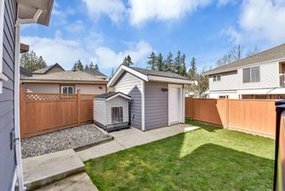 Photo 36: 12853 63A Avenue in Surrey: Panorama Ridge House for sale : MLS®# R2547537