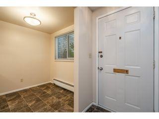 "Photo 4: 231 7449 140 Street in Surrey: East Newton Townhouse for sale in ""Glencoe Estates"" : MLS®# R2569593"
