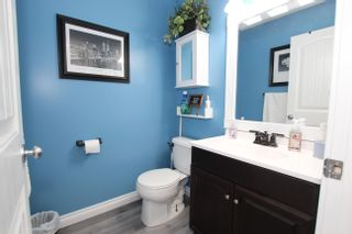 Photo 8: 54 MERIDIAN Loop: Stony Plain Attached Home for sale : MLS®# E4261771