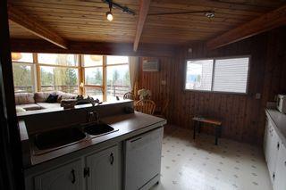 Photo 6: : Blind Bay House for sale (Shuswap)  : MLS®# 10132005