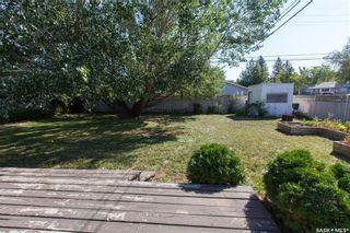 Photo 35: 2337 York Avenue in Saskatoon: Queen Elizabeth Residential for sale : MLS®# SK705849