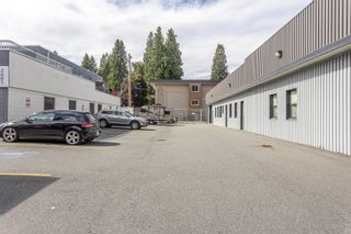 Photo 7: 2491 MCCALLUM Road in Abbotsford: Central Abbotsford Office for lease : MLS®# C8040210