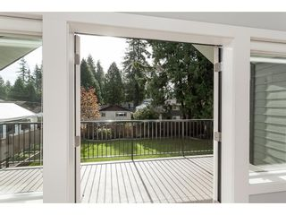 """Photo 14: 19876 37 Avenue in Langley: Brookswood Langley House for sale in """"Brookswood"""" : MLS®# R2416904"""