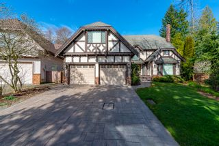"""Photo 14: 14869 SOUTHMERE Court in Surrey: Sunnyside Park Surrey House for sale in """"SUNNYSIDE PARK"""" (South Surrey White Rock)  : MLS®# R2431824"""