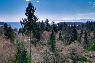 Photo 5: 6525 JASPER Road in Sechelt: Sechelt District House for sale (Sunshine Coast)  : MLS®# R2560207