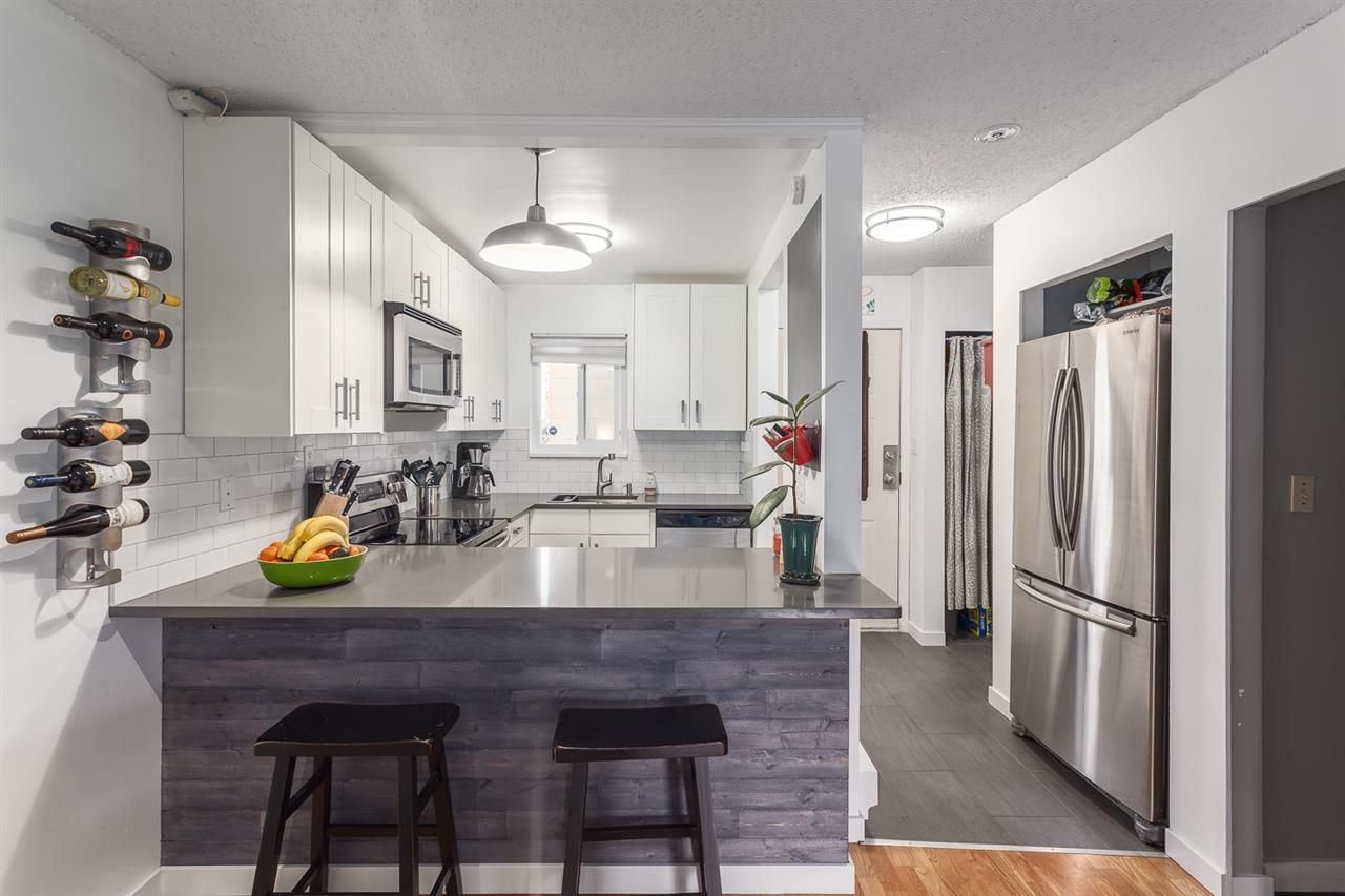 Main Photo: 3352 FINDLAY STREET in Vancouver: Victoria VE Townhouse for sale (Vancouver East)  : MLS®# R2149711