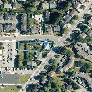 Photo 27: 3986 Gordon Head Rd in : SE Gordon Head House for sale (Saanich East)  : MLS®# 863500