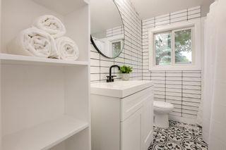 Photo 20: 9151 150 Street in Edmonton: Zone 22 House for sale : MLS®# E4250068