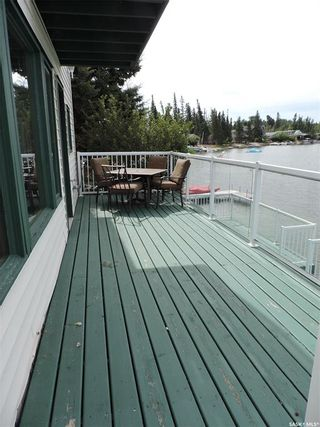 Photo 3: 42 Feeley Drive in Crystal Lake: Residential for sale : MLS®# SK821357