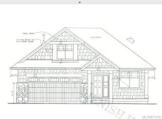 Photo 12: 778 Salal St in : CR Willow Point House for sale (Campbell River)  : MLS®# 871142