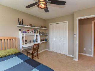 Photo 49: 1610 Kingsley Crt in COMOX: CV Comox (Town of) House for sale (Comox Valley)  : MLS®# 835825