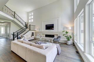 "Photo 5: 1352 KINGSTON Street in Coquitlam: Burke Mountain House for sale in ""Kingston by Morningstar Homes"" : MLS®# R2478845"