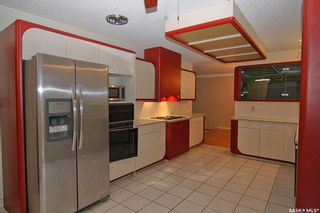 Photo 1: 1991 99th Street in North Battleford: McIntosh Park Residential for sale : MLS®# SK871408