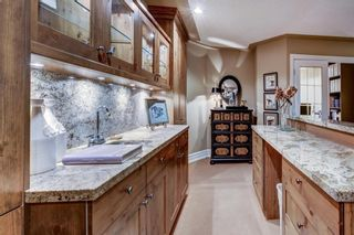 Photo 27: 194 Sienna Hills Drive SW in Calgary: Signal Hill Detached for sale : MLS®# A1126316