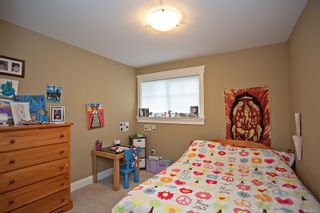 Photo 30: 3502 Castle Rock Dr in : Na North Jingle Pot House for sale (Nanaimo)  : MLS®# 866721