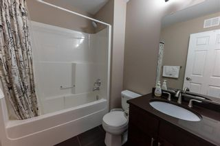 Photo 17: 38 Samara Cove in Winnipeg: Richmond West Residential for sale (1S)  : MLS®# 202123406