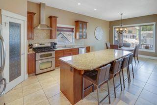 Photo 6: 9631 87 Street in Edmonton: Zone 18 House for sale : MLS®# E4254514