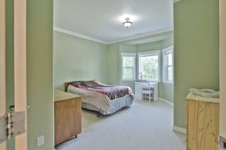 Photo 33: 11 50410 RGE RD 275: Rural Parkland County House for sale : MLS®# E4256441