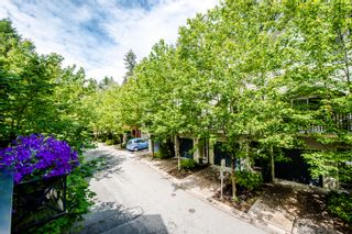 "Photo 7: 17 550 BROWNING Place in North Vancouver: Seymour NV Townhouse for sale in ""TANAGER"" : MLS®# R2371470"