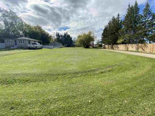 Photo 1: 10403 103 Street: Westlock Vacant Lot for sale : MLS®# E4213002