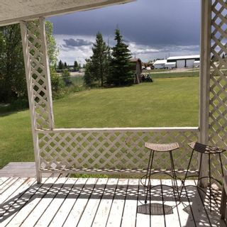 Photo 7: 7 Willow Hill Estates: Rural Mountain View County Detached for sale : MLS®# A1074803