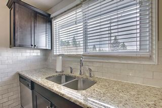 Photo 12: 2544 106 Avenue SW in Calgary: Cedarbrae Detached for sale : MLS®# A1102997
