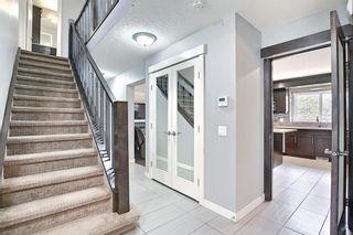 Photo 22: 23 Castlefall Way NE in Calgary: Castleridge Detached for sale : MLS®# A1141276