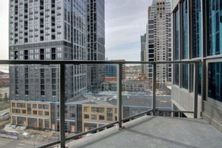 Photo 24: 906 220 12 Avenue SE in Calgary: Beltline Apartment for sale : MLS®# A1104835