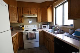 Photo 16: 2561 Ross Crescent in North Battleford: Fairview Heights Residential for sale : MLS®# SK850641