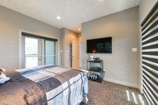 Photo 30: 49 Culmac Road: Rural Parkland County House for sale : MLS®# E4232067