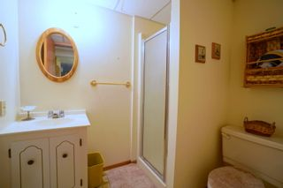 Photo 39: 24 Roe St in Portage la Prairie: House for sale : MLS®# 202117744