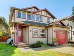 Main Photo: 6618 Steeple Chase in : Sk Sooke Vill Core House for sale (Sooke)  : MLS®# 882624